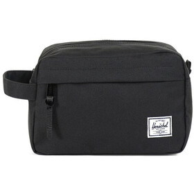 Herschel Chapter Reiskit, black